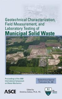 geotechnical-characterization-field-measurement-laboratory-testing-municipal-solid-paperback-cover-art
